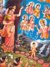 1537-1-200-134-birth-of-siddhartha-gautama-in-lumbini