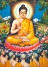 1538-2-200-134-siddharta-gautams-supreme-attainment-as-the-buddha