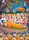 1539-3-200-134-lord-buddhas-parinibbana